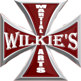 Alex Wilkie Martial Arts Academy